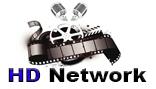Hd Network